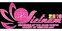 APSR calendar