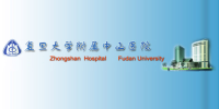 ESAP China logo