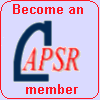 Join the APSR